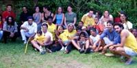 Grupo Nzinga, 2005