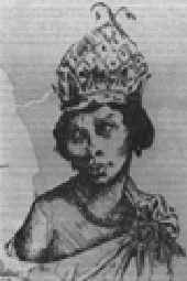 http://upload.wikimedia.org/wikipedia/commons/7/73/Nzinga.jpg